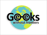 GEEKS Without Frontiers - A Social Enterprise Powered by the Manna Energy Foundation